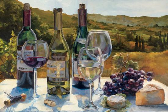 marilyn-hageman-a-wine-tasting