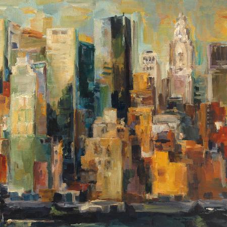 marilyn-hageman-new-york-new-york