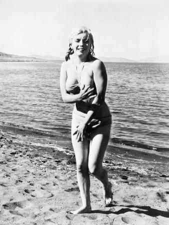 marilyn-monroe-1926-1962