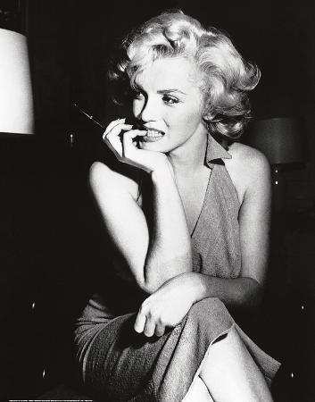 marilyn-monroe-1952