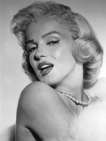 Citaten Marilyn Monroe Instagram : Marilyn monroe mid s photo at art