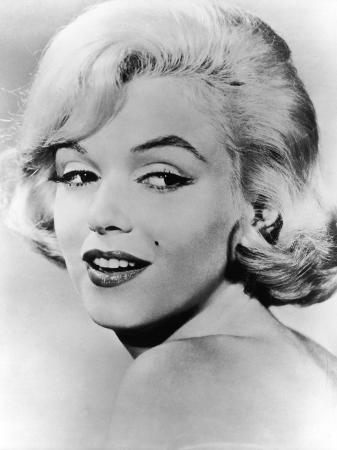 marilyn-monroe-norma-jean-baker-american-film-actress-and-sex-symbol