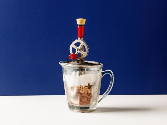marina-ortega-processed-food-vintage-beater-with-cereals-and-yogurt