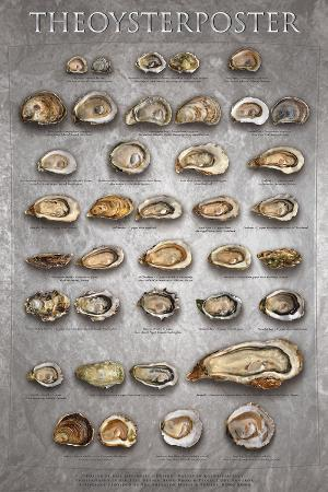marinelli-the-oyster-poster