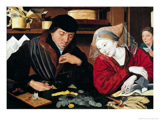 marinus-van-roejmerswaelen-the-tax-collector