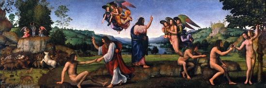 mariotto-albertinelli-the-creation
