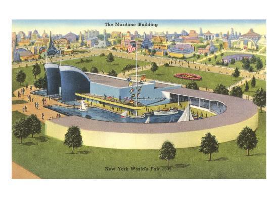 maritime-building-new-york-world-s-fair-1939