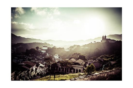mariusz-prusaczyk-view-of-the-unesco-world-heritage-city-of-ouro-preto-in-minas-gerais-brazil