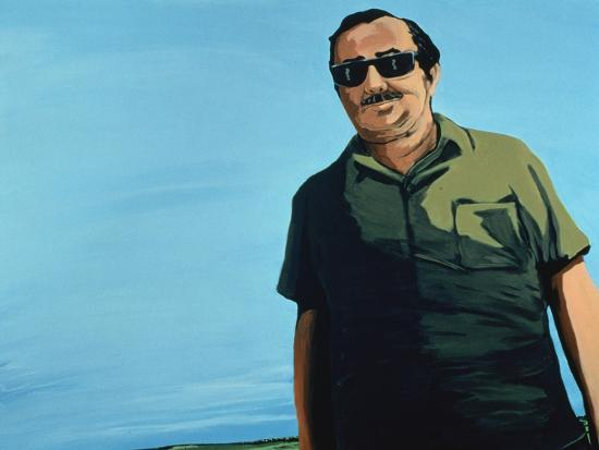 marjorie-weiss-cuban-portrait-1996