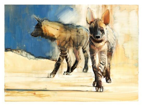 mark-adlington-striped-hyaenas-2010