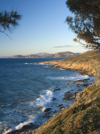 mark-banks-coast-near-l-lle-rousse-corsica-france-mediterranean-europe