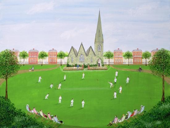 mark-baring-cricket-on-blackheath-1993