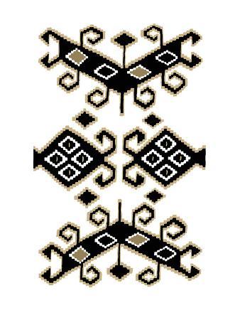 mark-chandon-adana-mosaic