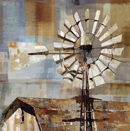mark-chandon-long-barn-windmill