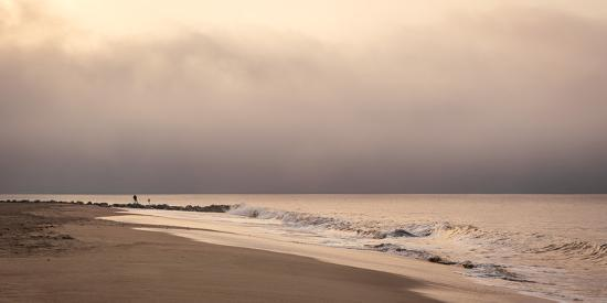 mark-chivers-early-morning-fisherman-on-will-rogers-beach