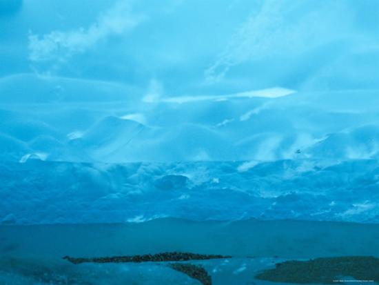 mark-chivers-under-the-glacier-perito-moreno-argentina-south-america