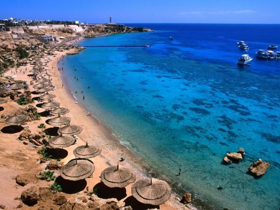 mark-daffey-blue-waters-and-coral-reefs-of-ras-um-sid-sharm-el-sheikh-egypt