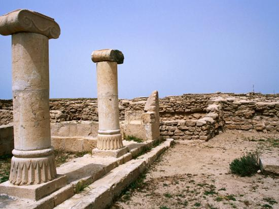 mark-daffey-excavations-of-ancient-greek-colony-of-ikaros