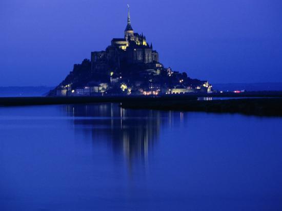 mark-daffey-mont-saint-michel-at-night-mont-st-michel-basse-normandy-france