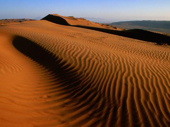 mark-daffey-wind-sculpted-sand-dunes