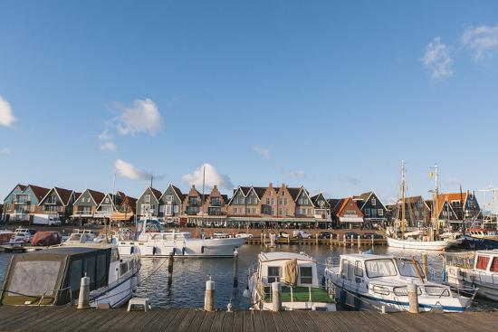 mark-doherty-volendam-harbour-north-holland-province-the-netherlands-holland-europe