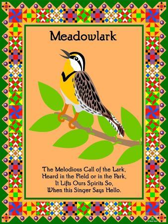 mark-frost-meadowlark-quilt