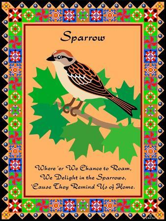 mark-frost-sparrow-quilt