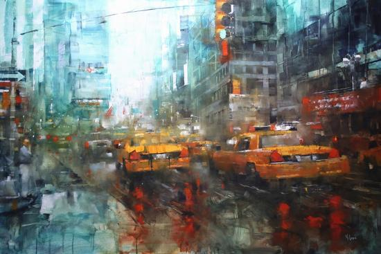 mark-lague-times-square-reflections