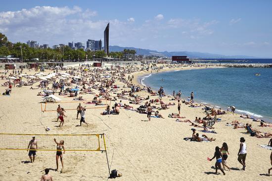 mark-mawson-barcelona-beach-barcelona-catalonia-spain