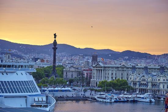mark-mawson-barcelona-marina-barcelona-catalonia-spain