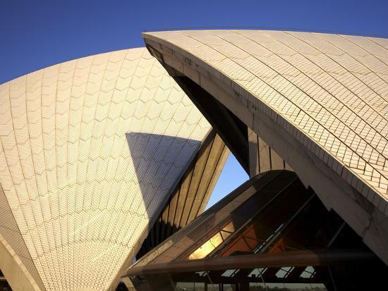 mark-mawson-sydney-opera-house-unesco-world-heritage-site-sydney-new-south-wales-australia-pacific