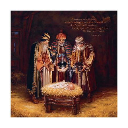 mark-missman-wise-men-still-seek-him-prince-of-peace