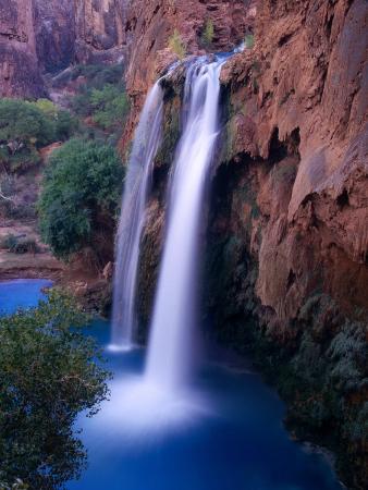 mark-newman-havasu-falls-havasupai-indian-reservation-grand-canyon-national-park-arizona