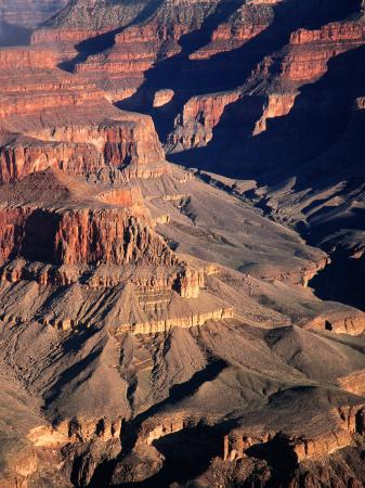 mark-newman-overhead-of-south-rim-of-canyon-grand-canyon-national-park-u-s-a