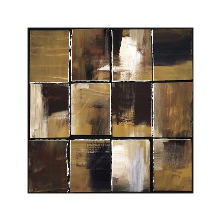 mark-pulliam-twelve-windows-i