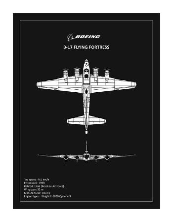 mark-rogan-bp-b17-flyingfortress-black