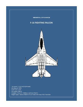 mark-rogan-bp-f-16-fighting-falcon