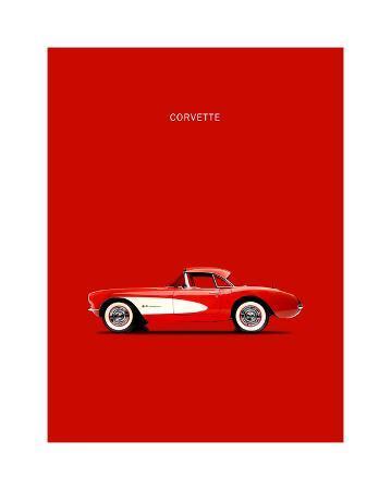 mark-rogan-corvette-1957-red