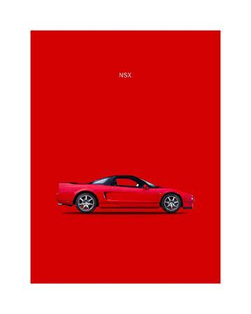 mark-rogan-honda-nsx