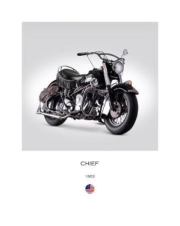 mark-rogan-indian-chief-roadmaster-1953