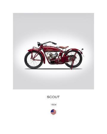 mark-rogan-indian-scout-1924