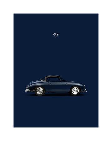 mark-rogan-porsche-356-1958-blue