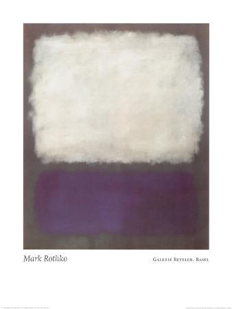 mark-rothko-blue-and-grey-c-1962