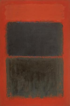 mark-rothko-light-red-over-black