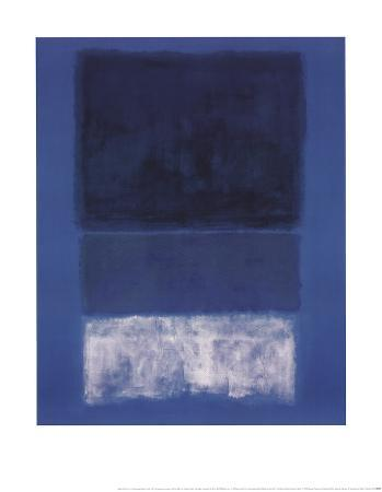 mark-rothko-no-14-white-and-greens-in-blue