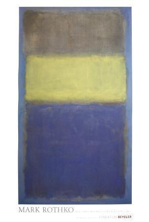 mark-rothko-no-2-no-30-yellow-center