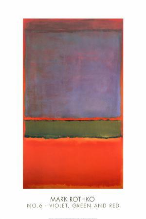 mark-rothko-no-6-violet-green-and-red-1951
