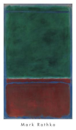 mark-rothko-no-7-green-and-maroon-1953
