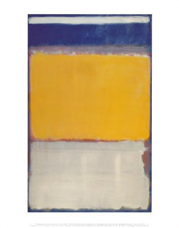 mark-rothko-number-10-1950