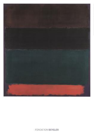 mark-rothko-red-brown-black-green-red